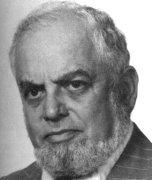 Franz Edelman