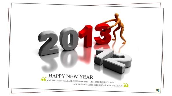 2013-greetings-2